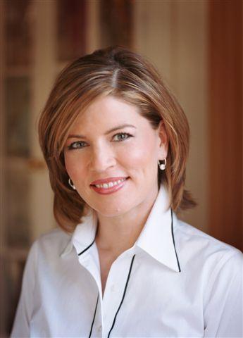 Jane clayson johnson mormon