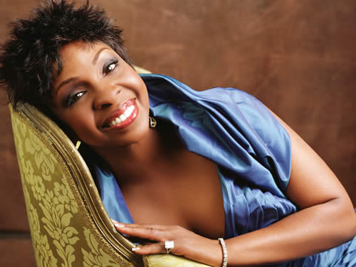 Gladys Knight Mormon Entertainer