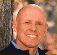 Steven Covey mormon