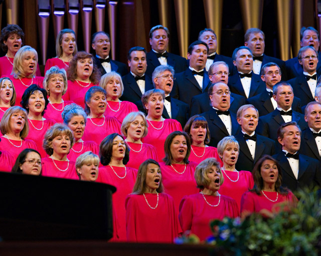 Motab Has a New Video