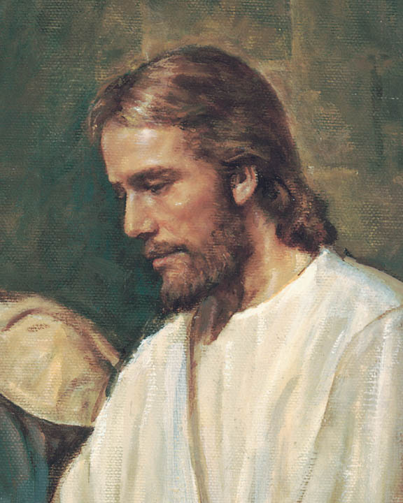 mormon-Christ-Healing