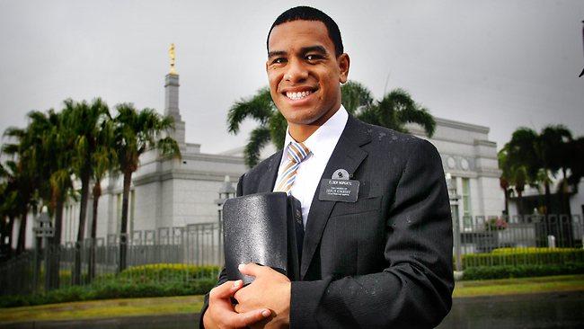 William-Hopoate-Mormon