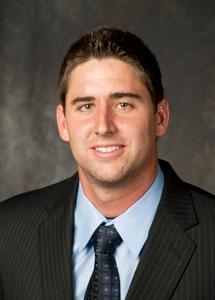 Dennis Pitta Mormon
