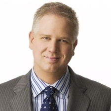 Glenn Beck's Mormon Conversion