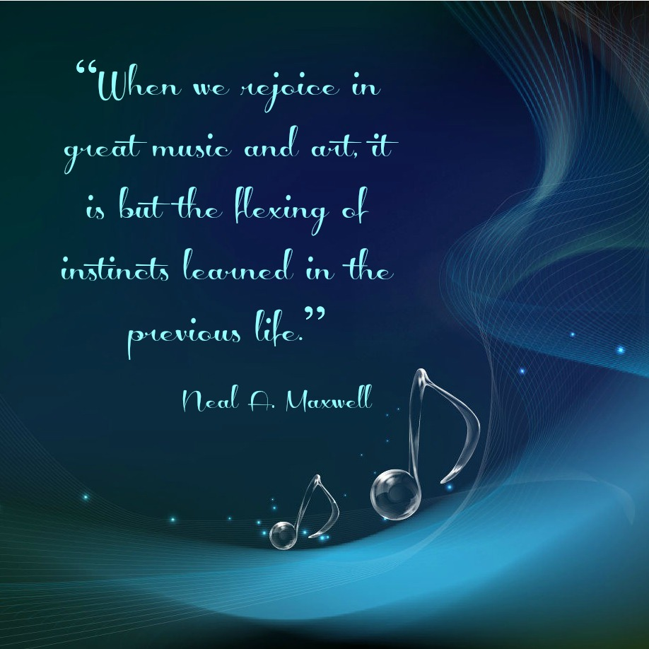 music-art-instincts-lm