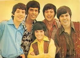 Osmonds Mormon