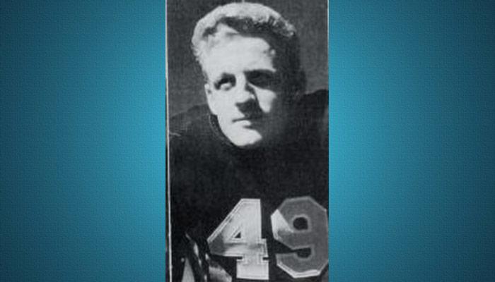Garth Chamberlain