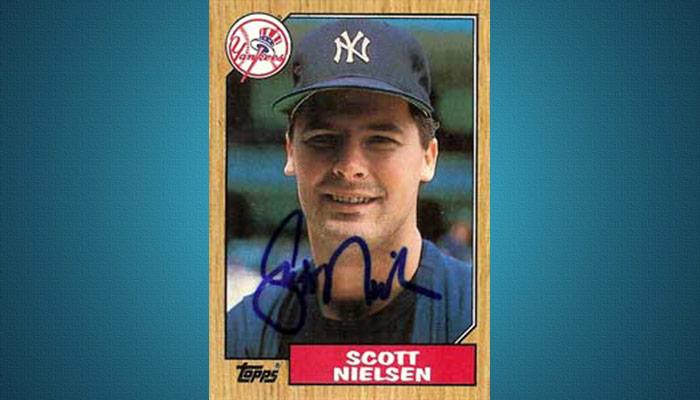 Scott Nielsen