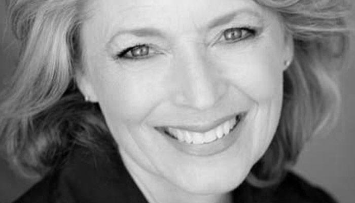 Anne Sward Hansen