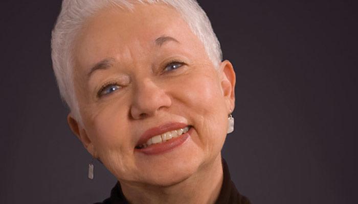 Carol Lynn Pearson