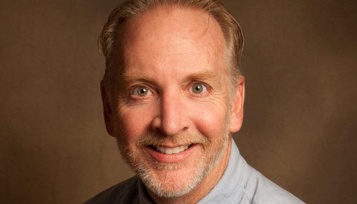 David Edward Linn