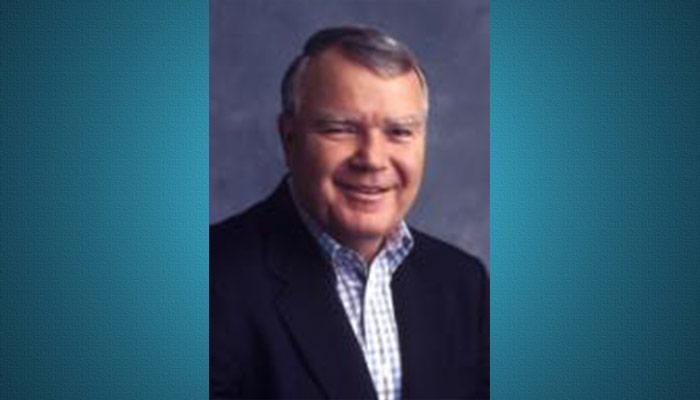 Francis W. Cash