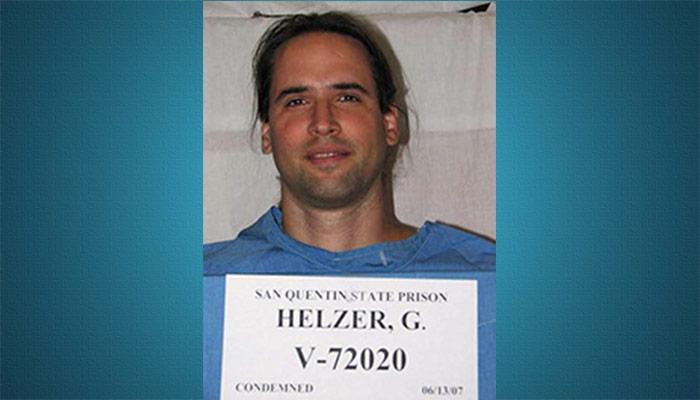 Glenn Helzer