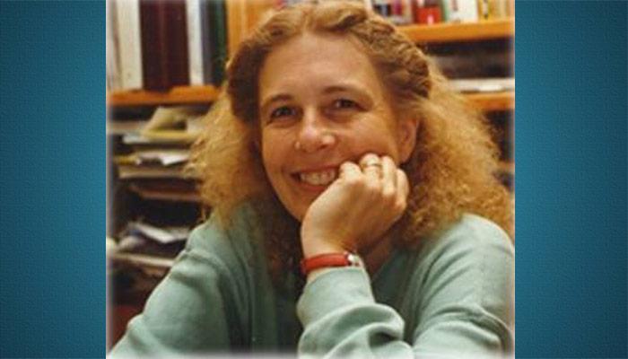 Kristen Randle