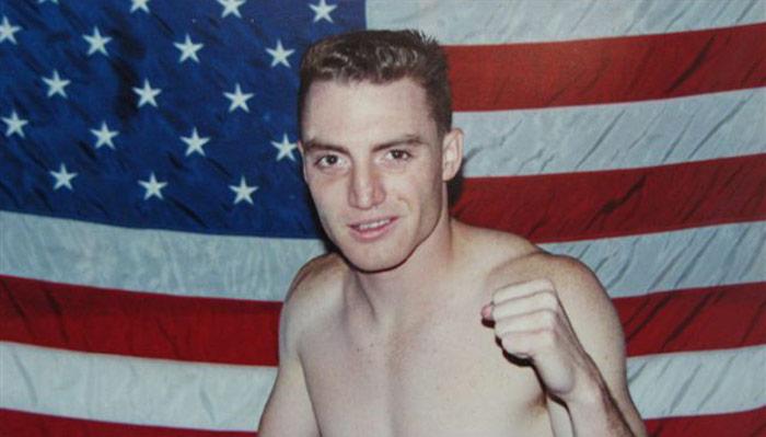 Rocky R. Twitchell