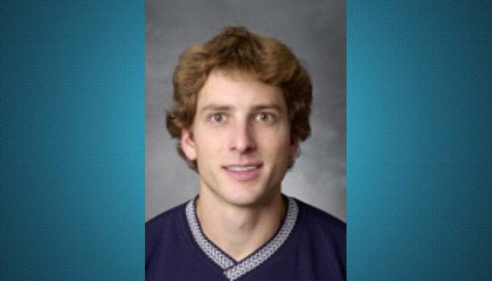 Scott Bunker