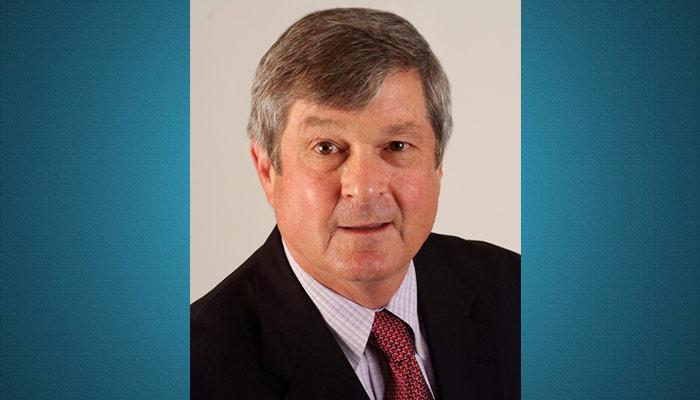 Stewart Nelson