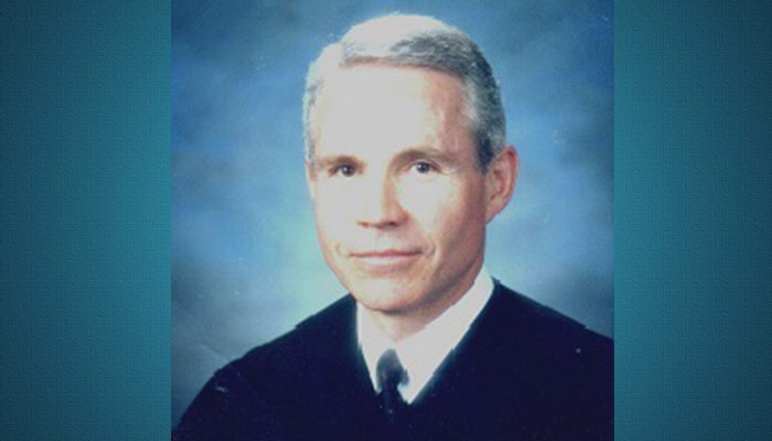 David G. Campbell