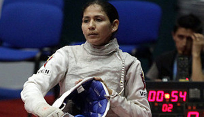Johanna Fuenmayor