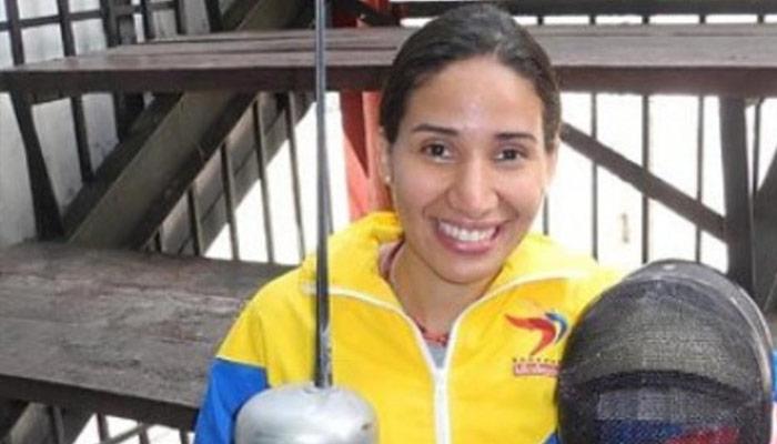 Maria Gabriela Martinez Gascon