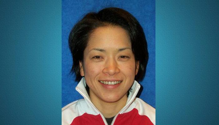 Tamami Tanaka