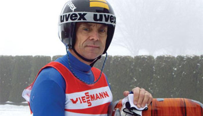 Werner Hoeger