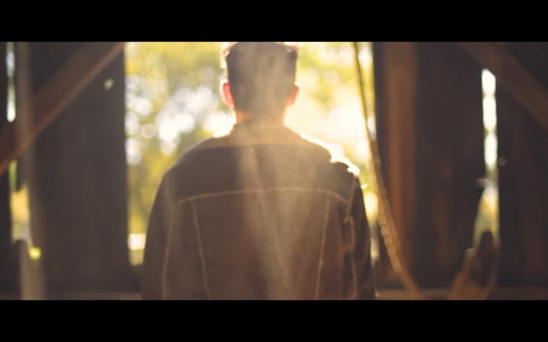 """Cedar Breaks Releases """"Ayre"""" Music Video"""