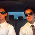 missionary rap