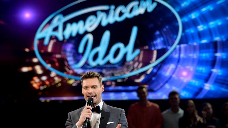Auditions for 'American Idol' Coming to Provo