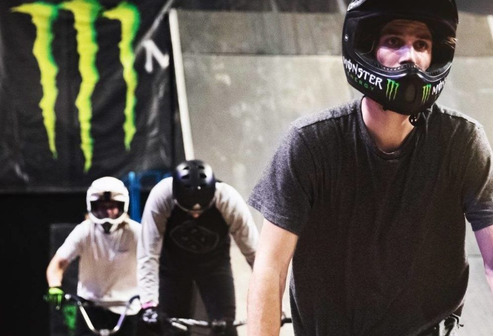 X Games Gold Medalist Drops Big Sponsor for 'Religious Reasons'