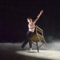 Tade Biesinger - Billy Elliot