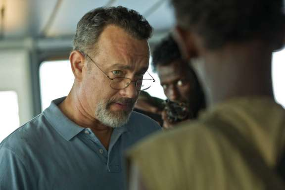 "What You Didn't Know About ""Captain Phillips"""