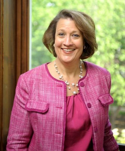 Ruth V. Watkins