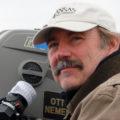 T.C. Christensen, Filmmaker, Mormon