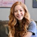 Lexi Walker, singer, Mormon