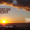 The other side of heaven, anne hathaway, Christopher Gorham