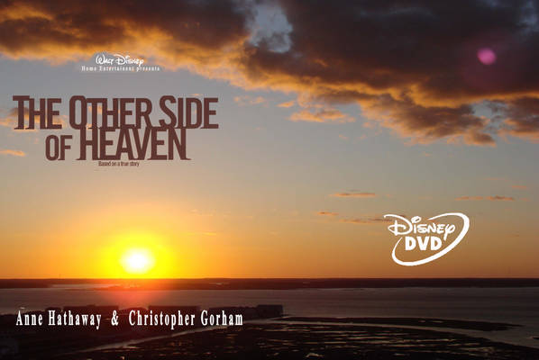 'The Other Side of Heaven' Sequel set to release April 2019