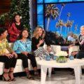 The Tonga Sisters, Ellen, LDS,