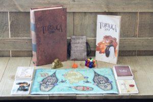 Travis-and-Holly-Hancock-Facade-Games-Tortuga-1667