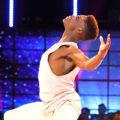Jaxon Willard - World of Dance