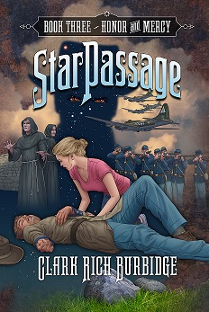 StarPassage Book 3