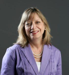 Peggy Fletcher Stack