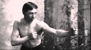 boxing_willard_bean