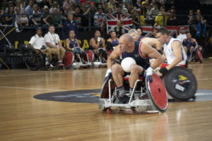 Joshua-Smith-USAF-Wounded-Warrior-Invictus-Games-2