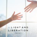 The Light and Liberation Project