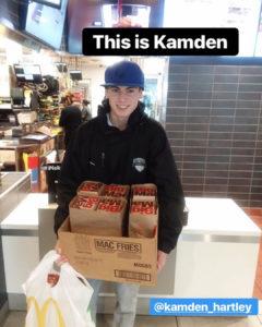 Kamden-Hartley-McDonalds-Big-Macs-2