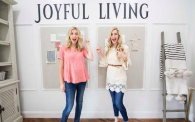 Latter-day Saint Sisters Talk How to Have Succesful Business and a Loving Home