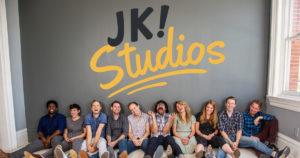 JK-Studios-Cast-2