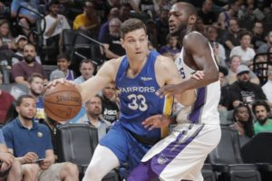 Jimmer-Fredette-Golden-State-Warriors-2