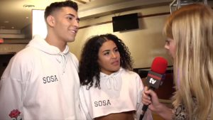 Ezra-and-Stephanie-Sosa-Interview